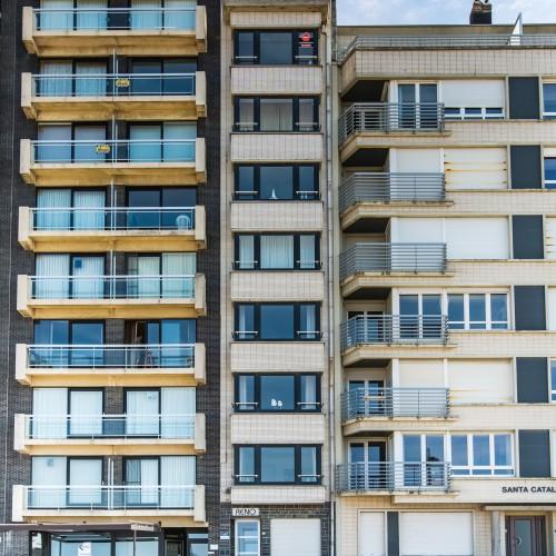 (saison) Middelkerke - Caenen building_105 - gebouw_foto_105_1