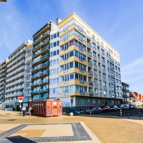 (seizoen) Middelkerke - Caenen building_112 - gebouw_foto_112_1