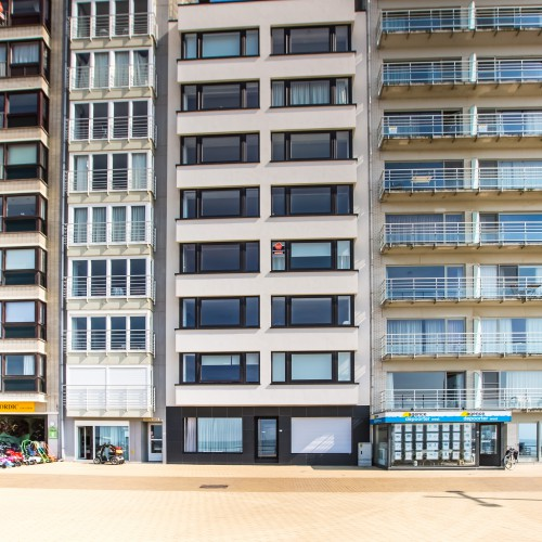 (saison) Middelkerke - Caenen building_121 - gebouw_foto_121_1