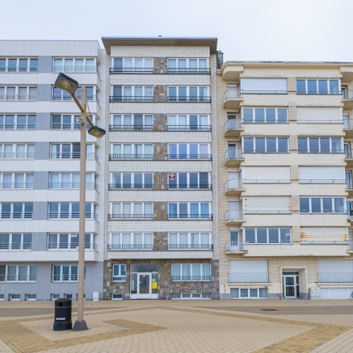 (saison) Middelkerke - Caenen building_122 - gebouw_foto_122_1