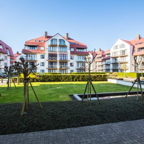 (seizoen) Middelkerke - Caenen building_158 - gebouw_foto_158_1