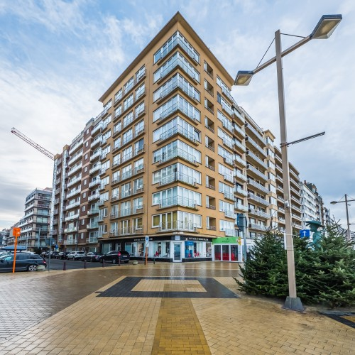 (saison) Middelkerke - Caenen building_18 - gebouw_foto_18_1