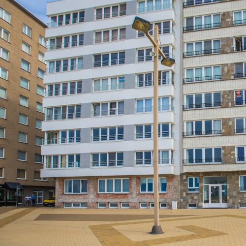 (seizoen) Middelkerke - Caenen building_180 - gebouw_foto_180_1