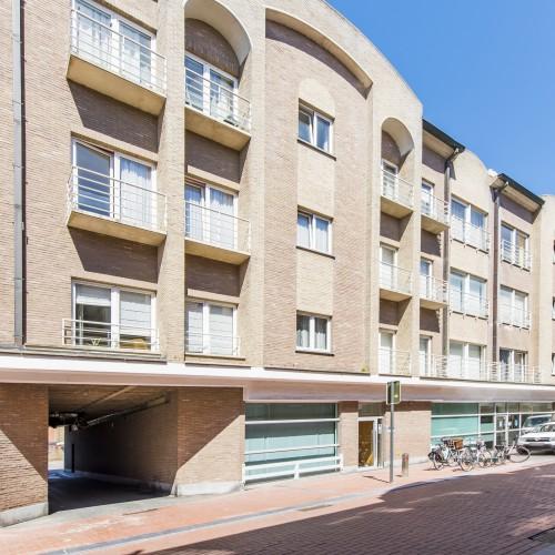 (saison) Blankenberge - Caenen building_224 - gebouw_foto_224_2