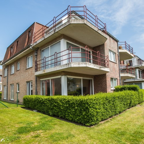 (saison) Middelkerke - Caenen building_248 - gebouw_foto_248_1