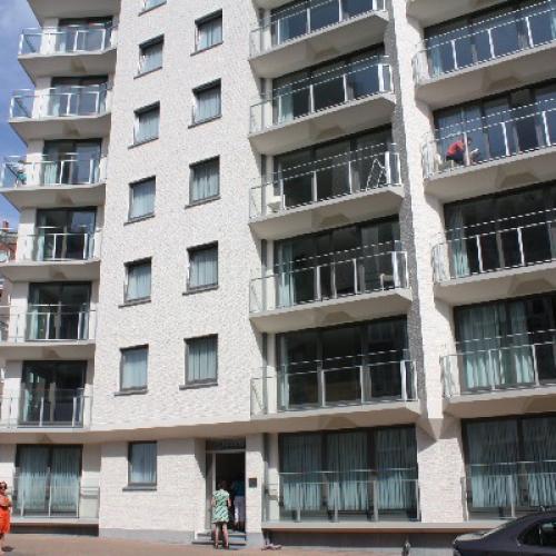 (seizoen) Westende - Caenen building_261 - gebouw_foto_261_1