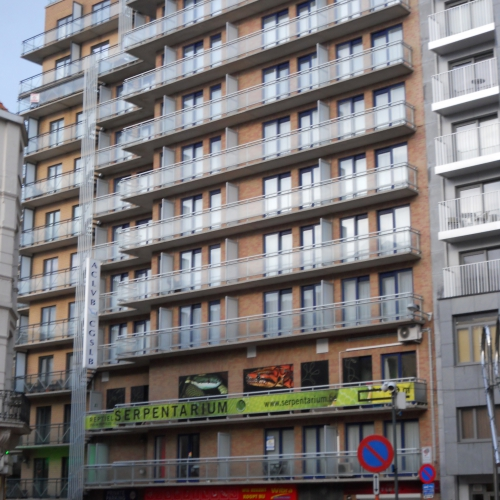 (seizoen) Blankenberge - Caenen building_262 - gebouw_foto_262_3