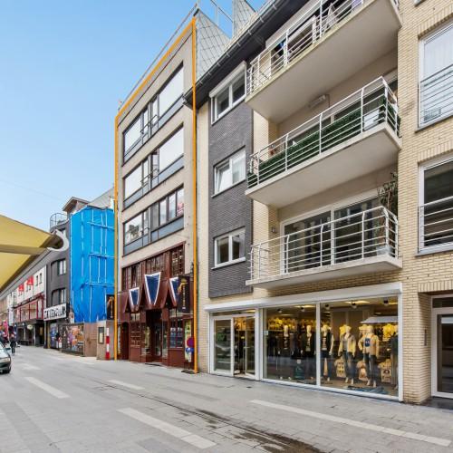 (saison) Blankenberge - Caenen building_300 - gebouw_foto_300_3