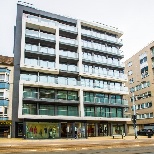 (seizoen) Middelkerke - Caenen building_302 - gebouw_foto_302_1