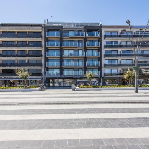 (seizoen) Blankenberge - Caenen building_310 - gebouw_foto_310_10