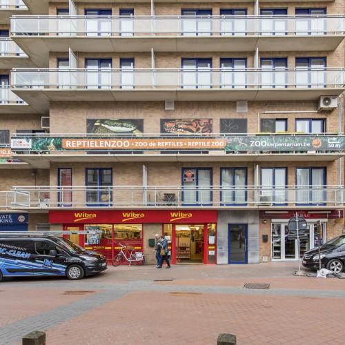 (saison) Blankenberge - Caenen building_319 - gebouw_foto_319_5