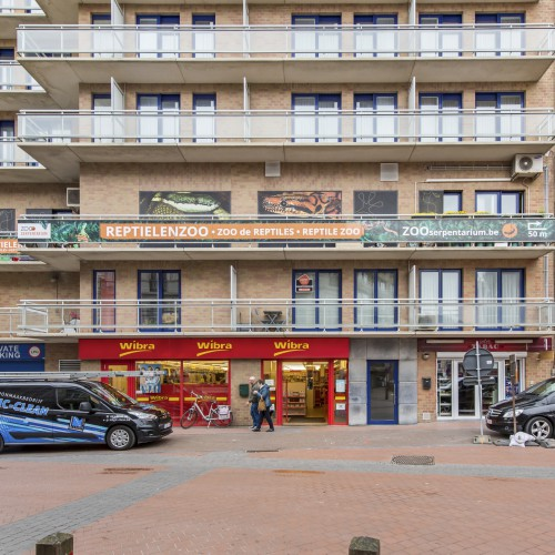 (seizoen) Blankenberge - Caenen building_319 - gebouw_foto_319_5