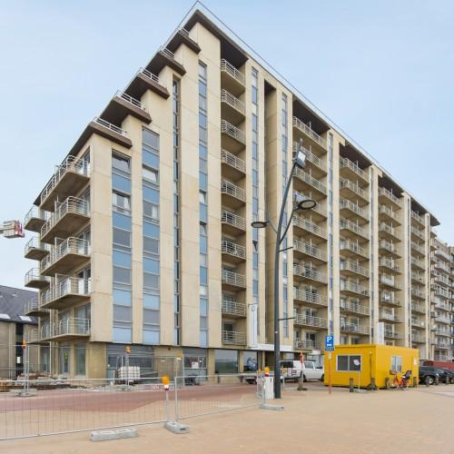 (saison) Blankenberge - Caenen building_330 - gebouw_foto_330_2