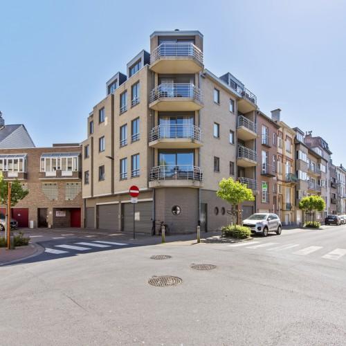 (saison) Blankenberge - Caenen building_358 - gebouw_foto_358_2