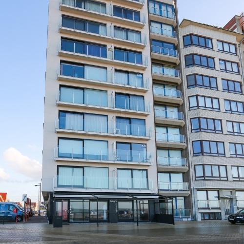 (saison) Middelkerke - Caenen building_372 - gebouw_foto_372_2