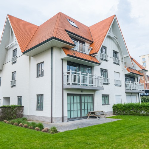 (saison) Middelkerke - Caenen building_374 - gebouw_foto_374_1
