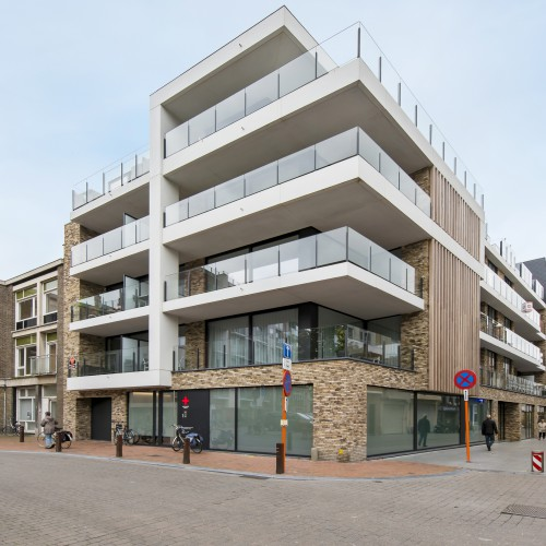 (saison) Blankenberge - Caenen building_382 - gebouw_foto_382_2