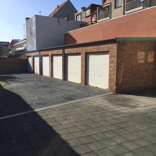 (seizoen) Middelkerke - Caenen building_388 - gebouw_foto_388_1