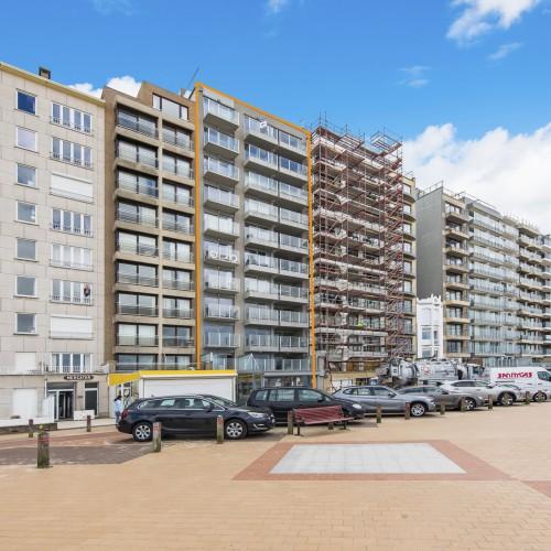 (saison) Blankenberge - Caenen  - gebouw_foto_398_2