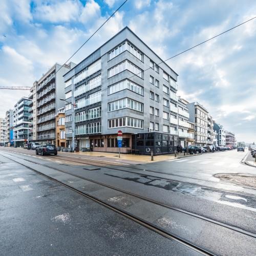 (saison) Middelkerke - Caenen building_4 - gebouw_foto_4_1