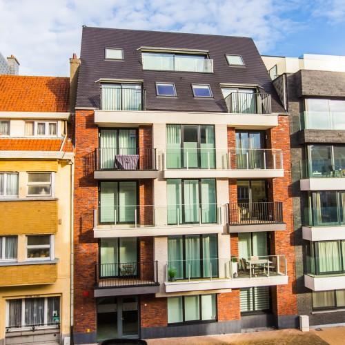 (seizoen) Middelkerke - Caenen  - gebouw_foto_409_1