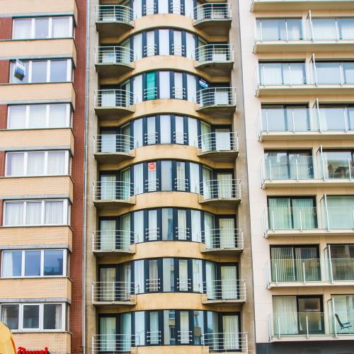 (saison) Middelkerke - Caenen building_76 - gebouw_foto_76_1