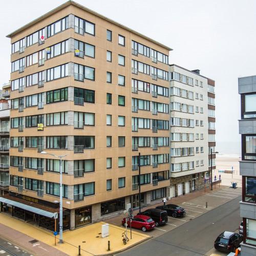 (seizoen) Middelkerke - Caenen building_81 - gebouw_foto_81_1