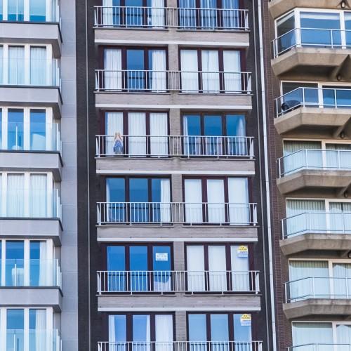 (seizoen) Middelkerke - Caenen building_93 - gebouw_foto_93_1