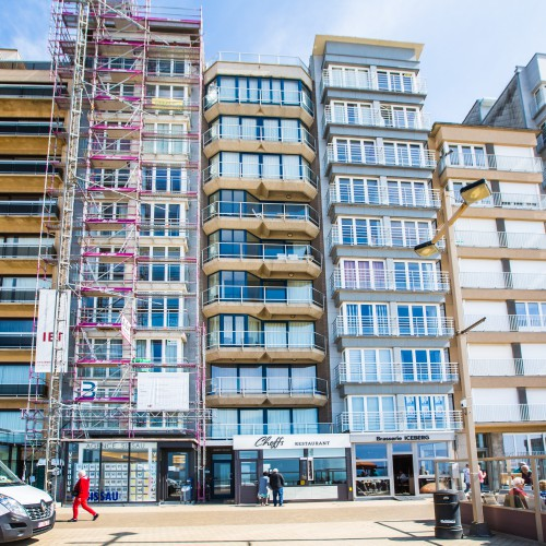 (saison) Middelkerke - Caenen building_96 - gebouw_foto_96_1
