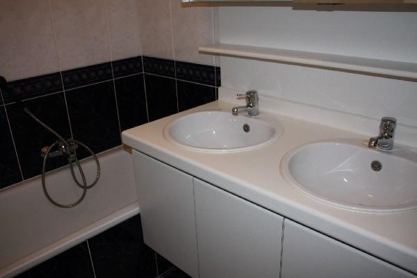 Appartement (seizoen) Middelkerke - Caenen vhr0010