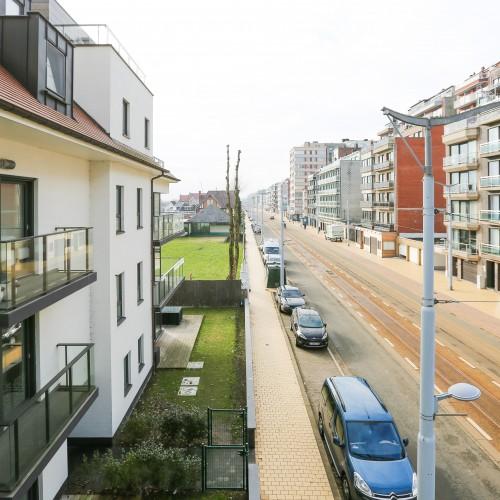 Appartement (saison) Middelkerke - Caenen vhr0126 - verhuurobject_foto_126_3