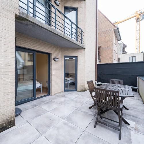 Appartement (seizoen) Middelkerke - Caenen vhr0013 - verhuurobject_foto_13_19
