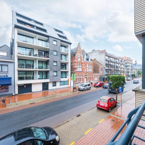 Appartement (saison) Middelkerke - Caenen vhr0013 - verhuurobject_foto_13_1