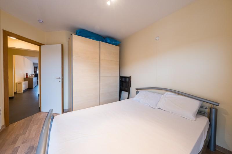 Appartement (seizoen) Middelkerke - Caenen vhr0013