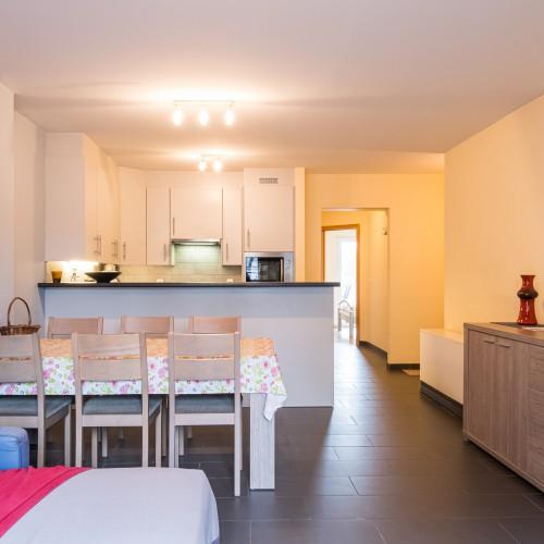 Appartement (seizoen) Middelkerke - Caenen vhr0013 - verhuurobject_foto_13_5