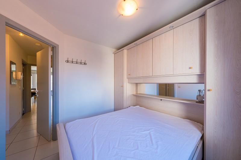 Appartement (seizoen) Middelkerke - Caenen vhr0136