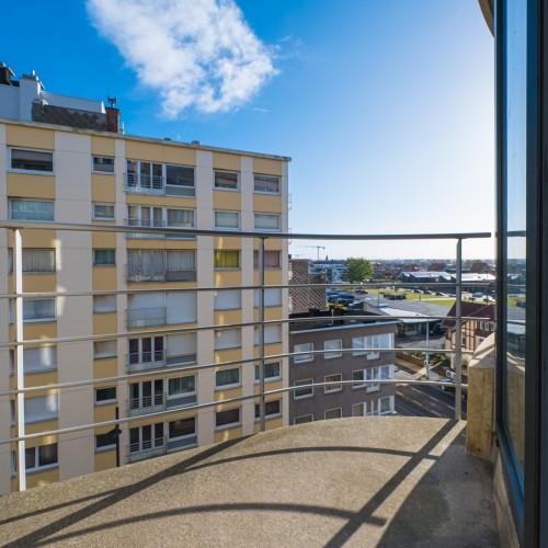 Appartement (seizoen) Middelkerke - Caenen vhr0136 - verhuurobject_foto_136_8