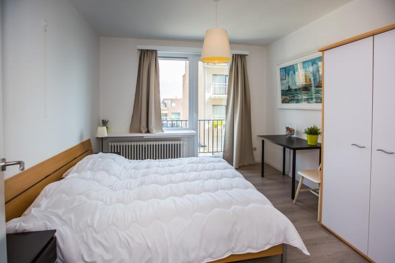 Appartement (seizoen) Middelkerke - Caenen vhr0138