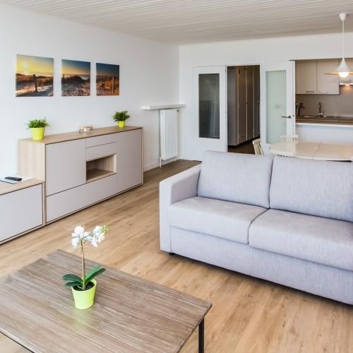 Appartement (saison) Middelkerke - Caenen vhr0138 - verhuurobject_foto_138_17