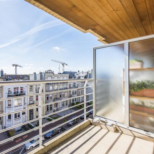 Appartement (seizoen) Blankenberge - Caenen vhr0218 - verhuurobject_foto_218_14