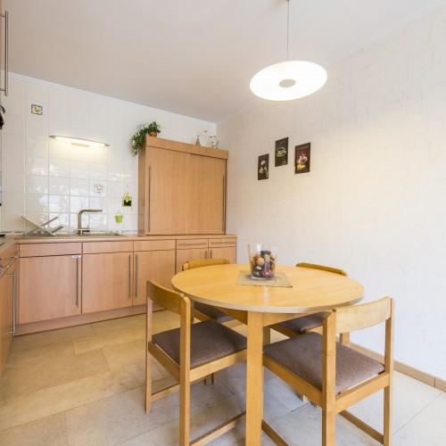 Appartement (seizoen) Blankenberge - Caenen vhr0223 - verhuurobject_foto_223_16