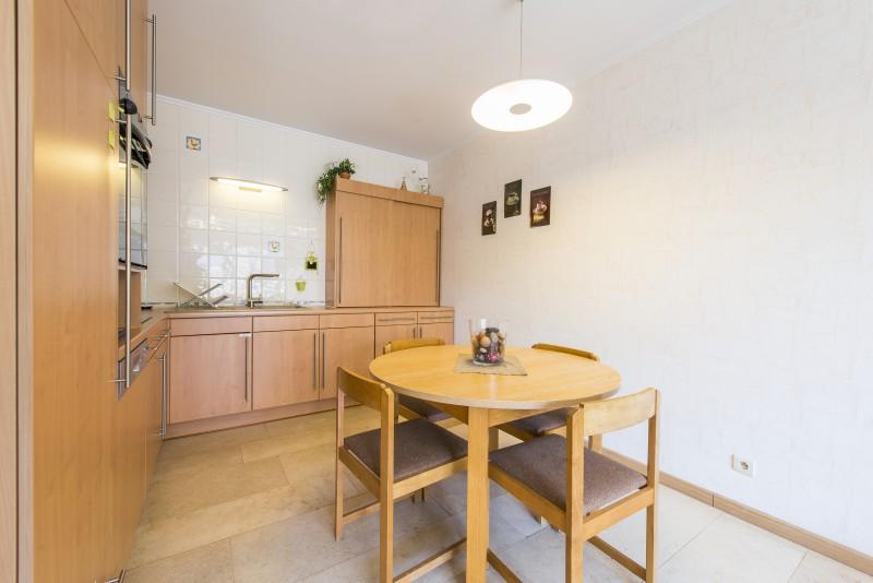 Appartement (seizoen) Blankenberge - Caenen vhr0223