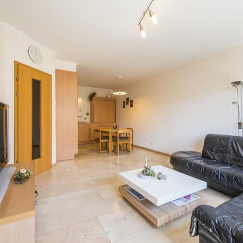 Appartement (seizoen) Blankenberge - Caenen vhr0223 - verhuurobject_foto_223_24