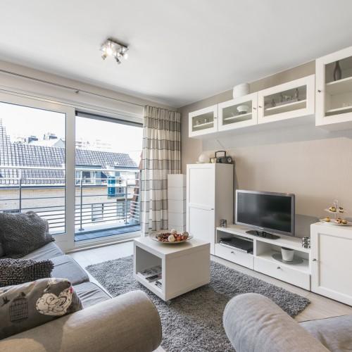 Appartement (saison) Blankenberge - Caenen vhr0226 - verhuurobject_foto_226_26