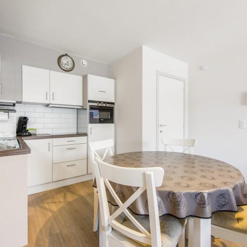 Appartement (seizoen) Blankenberge - Caenen vhr0226 - verhuurobject_foto_226_27