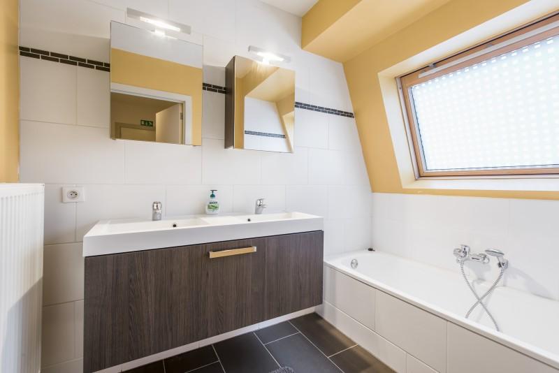 Appartement (seizoen) Blankenberge - Caenen vhr0226