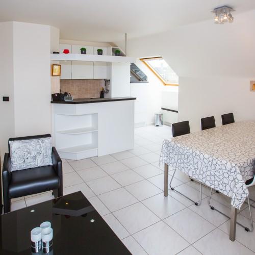 Appartement (seizoen) Middelkerke - Caenen vhr0283 - verhuurobject_foto_283_30