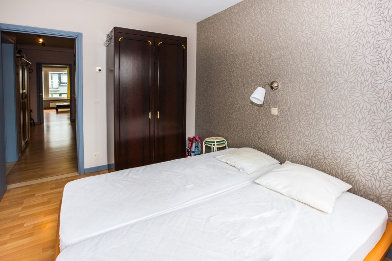 Appartement (seizoen) Middelkerke - Caenen vhr0286