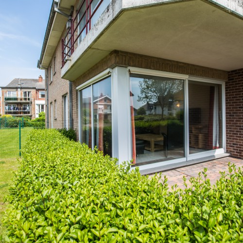 Appartement (saison) Middelkerke - Caenen vhr0332 - verhuurobject_foto_332_11