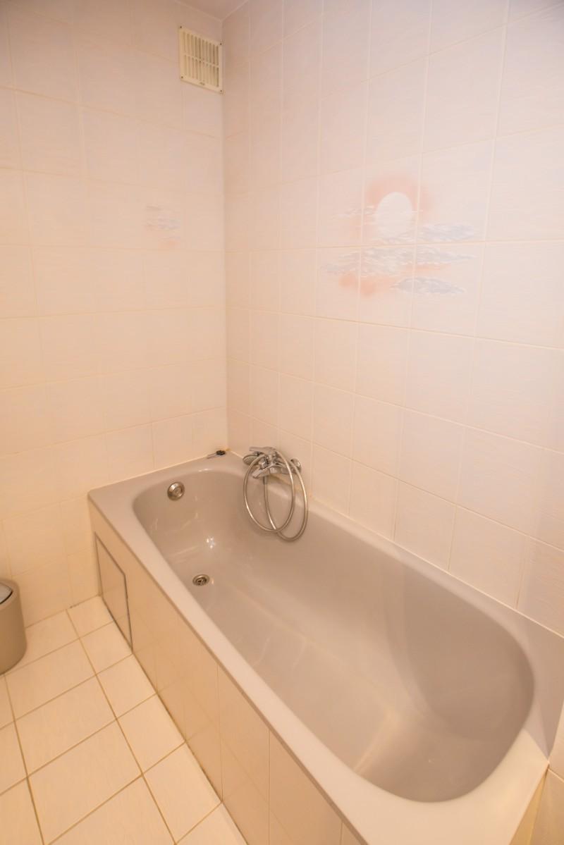 Appartement (saison) Middelkerke - Caenen vhr0341